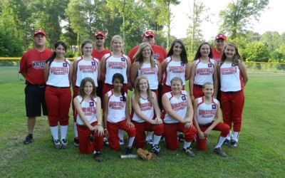 2012 district champs 003