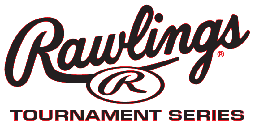 rawlings tournaments whitfield county recreation department