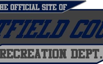 WHITFIELD CO. rec logo