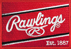 Rawlings Tournaments | Whitfield County Recreation Department